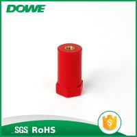 Wholesale Professional SB2040 M6 low shrinkage hex round connect insulator from china suppliers