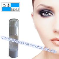 Wholesale Cosmetic Grade Raw Material Silicone Based Makeup Primer Formula Matte And Waterproof from china suppliers