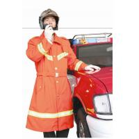 Wholesale fire commander, rescue clothing, forest fire fighting, fire retardant, flame retardant from china suppliers