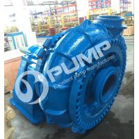 Wholesale Tobee® Gravel Pump for Dredging from china suppliers