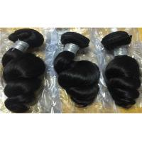 Wholesale Beauty Body Wave Real European Human Hair 22 Or 24 Inch Hair Extensions from china suppliers