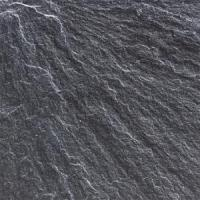 Wholesale Slate, Killas from china suppliers
