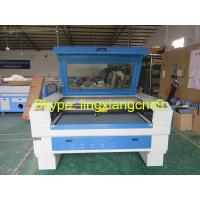 Wholesale 180w acrylic laser cutting machines price and 3d laser engraving machine size 1290 from china suppliers