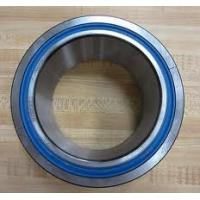 Wholesale Reliable performance radial spherical bushing GE30ES, GE30ES-2RS (47X30X22mm) from china suppliers