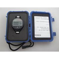 Wholesale Accuracy and portable 0 - 100HC Shore Durometer / Hardness Tester HT-6600C from china suppliers