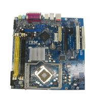 Wholesale Desktop Motherboard use for Lenovo IBM M51 A51P 29R8260 19R1544 41X2839 from china suppliers