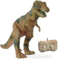 Wholesale R/C Toy - R/C Infrared Dinosaur (RAC67327) from china suppliers