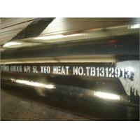 Wholesale API 5L Carbon Steel Pipes from china suppliers