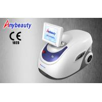 Wholesale Body Elight Hair Removal from china suppliers