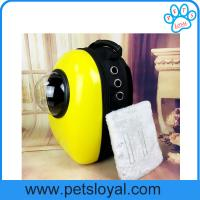 Wholesale China Factory Wholesale High Quality Pet Dog Cat Bag Pet Supply Dog Carrier from china suppliers