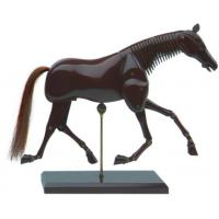 Wholesale Animals Artist Wooden Manikins For Drawing Customized Color Avaliable from china suppliers