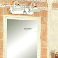 Wholesale 6w light marble indoor mirror lamp (6170) from china suppliers