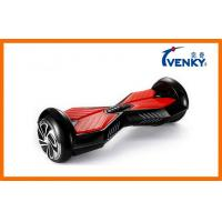 Wholesale UL2272 6.5 Inch Music Two Wheel Balance Scooter APP RC Function from china suppliers