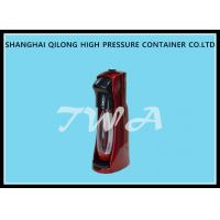 Quality Manual Perfect Plastic ABS Home Soda Machine Cartons Packaging 0.6L for sale