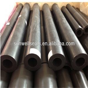 Wholesale PTFE Conductive hose , PTFE Hose ,PTFE black conductive hose from china suppliers