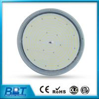 Quality High Brightness IP 66 Industrial High Bay Lighting 50 / 60hz PF > 0.98 for sale