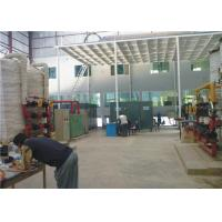 Wholesale High Purity Gan Cryogenic Air Separation Plant / Nitrogen Generation Plant 220V 50HZ from china suppliers