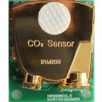 Wholesale NDIR CO2 sensor from china suppliers