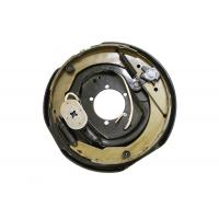China 12 x 2 Trailer Electric Brake Assembly with Parking for sale