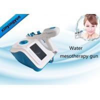 Wholesale Lightweight Wrinkle Removal Machine 4.3 Inch LCD Touch Screen from china suppliers