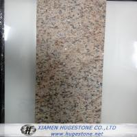 Wholesale Granite Slab & Tiles from china suppliers