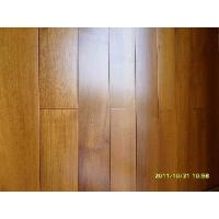 Wholesale Teak Hardwood Flooring (BT-X) from china suppliers