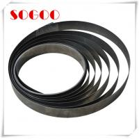 Round NiCr 80 20 Nickel Chromium Resistance Wire Good Surface Oxidation for sale