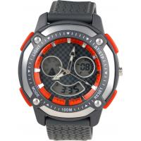 Wholesale Analog Digital Watches For Men from china suppliers