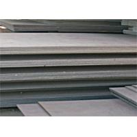 Wholesale AISI,JIS G3136 Cold Rolled 6mm thickness galvanized steel sheet for building from china suppliers