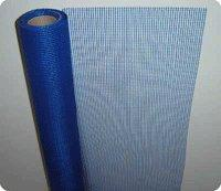 Quality Fiberglass Adhesive Mesh Fabric for sale