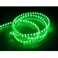 Wholesale 3mm Wedge LED Cuttable Angel eye DC 12V Waterproof STRIP Flexible light Under from china suppliers
