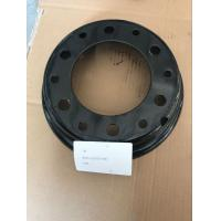 Wholesale HC RIM Genuine Forklift Part / Hangcha Aftermarket Forklift Parts N030-221001-000 from china suppliers