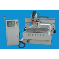 Wholesale PC-1325ATCD  stone carving machine from china suppliers