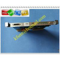 Quality SMT PCB Assembly MCM Laser Board Card E9609729000 For JUKI KE2050 Surface Mount Machine for sale