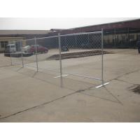 Wholesale Chain link fence( manufacturer) from china suppliers