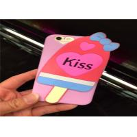 Wholesale Dust Proof Mobile Phone Covers Eco Friendly Material  Mobile Phone Shell from china suppliers