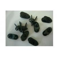 Wholesale Cell phone clip from china suppliers