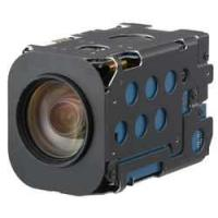 Wholesale SONY FCB-EX1000P CCD Colour Camera Module from china suppliers
