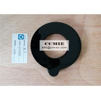 Wholesale LW800KN 12PCS Gasket for Wheel Loader Spare Parts Black Color from china suppliers