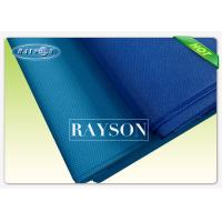 Wholesale Eco - friendly 3 Ply Surgical Disposable 100% PP Spunbond Non Woven Bed Sheet For Medical from china suppliers