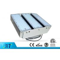 Wholesale 47250 Lumen Industrial High Bay Lighting IP65 For Recessed lighting from china suppliers