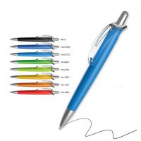 Wholesale pen from china suppliers