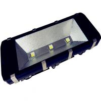 Wholesale Black 150w Gas Station Led Canopy Light Low Power Consumption from china suppliers