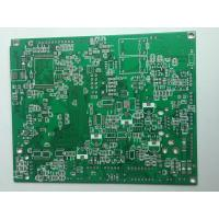 Wholesale 12 Layers HDI PCB Circuit Design Manufacturing with ENIG Impedence Control from china suppliers