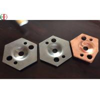 Wholesale Electrical Custom Stainless Steel Stamping Parts OEM Sheet Metal Fabrication from china suppliers