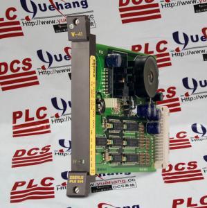 Wholesale F3SV64 YOKGGAWA from china suppliers