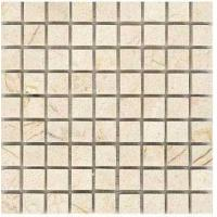 Buy cheap marble circle mosaic PY-M05SW mosaics from wholesalers