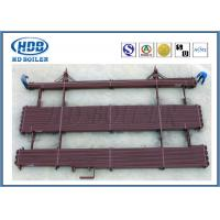 Wholesale High Efficient Industrial Economiser In Boiler H Fin Tube Type ISO Standard from china suppliers