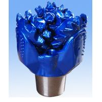 Wholesale API 17 1/2'' IADC517 drilling tricone bit/roller bit/rock bit from china suppliers