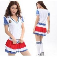 Wholesale Holloween costumes princess cosplay costumes from china suppliers